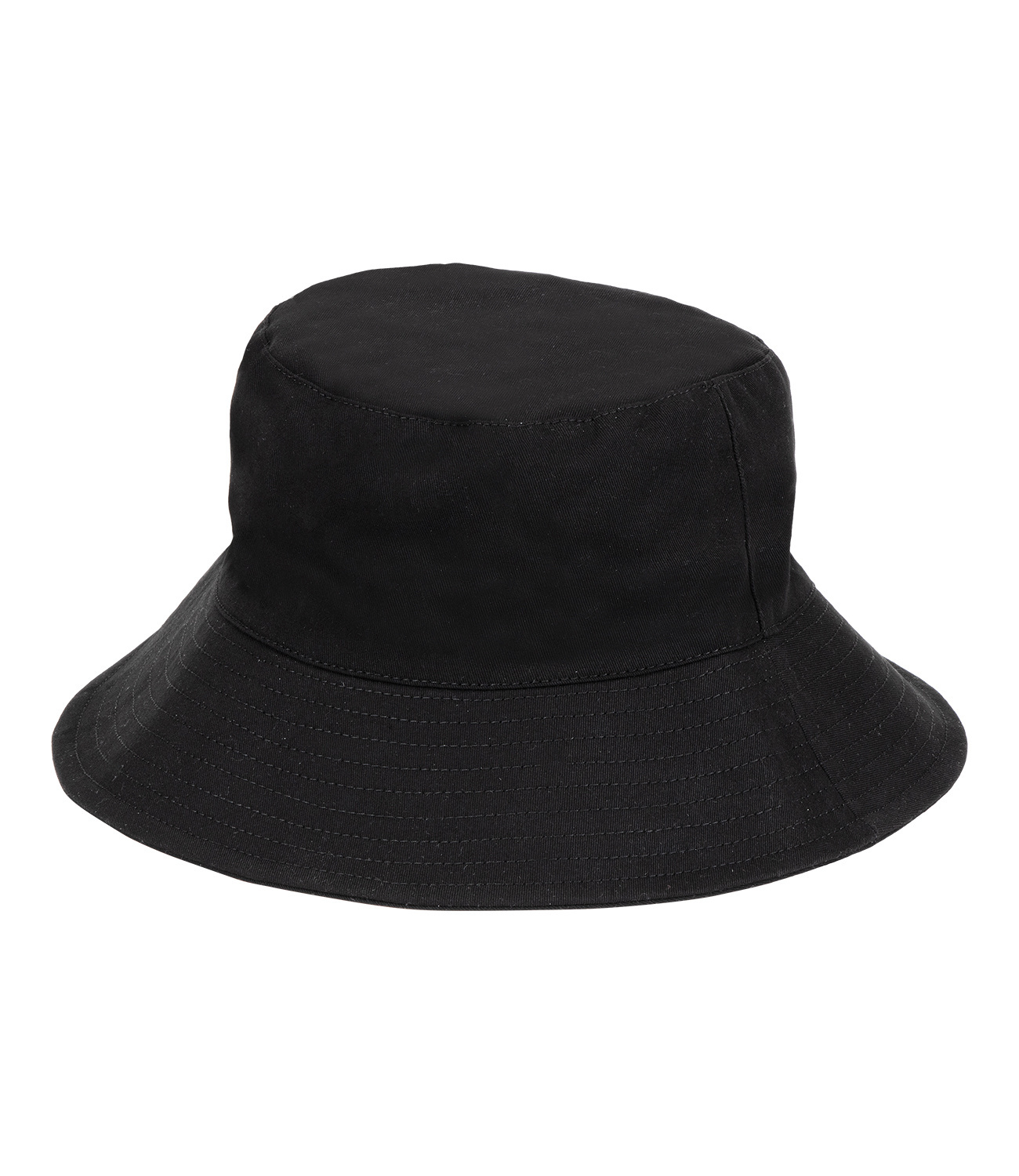 Bucket Hat in lässigem Design